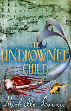 The Undrowned Child | English Version